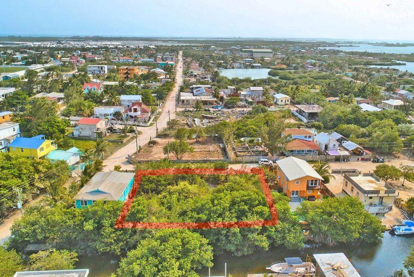 2-adjacent-canal-lots-san-pablo-07