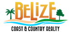 Belize Coast and Country Realty Ltd.