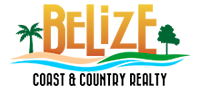 Belize Coast & Country Realty