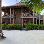 Captain Morgan's Villa C4