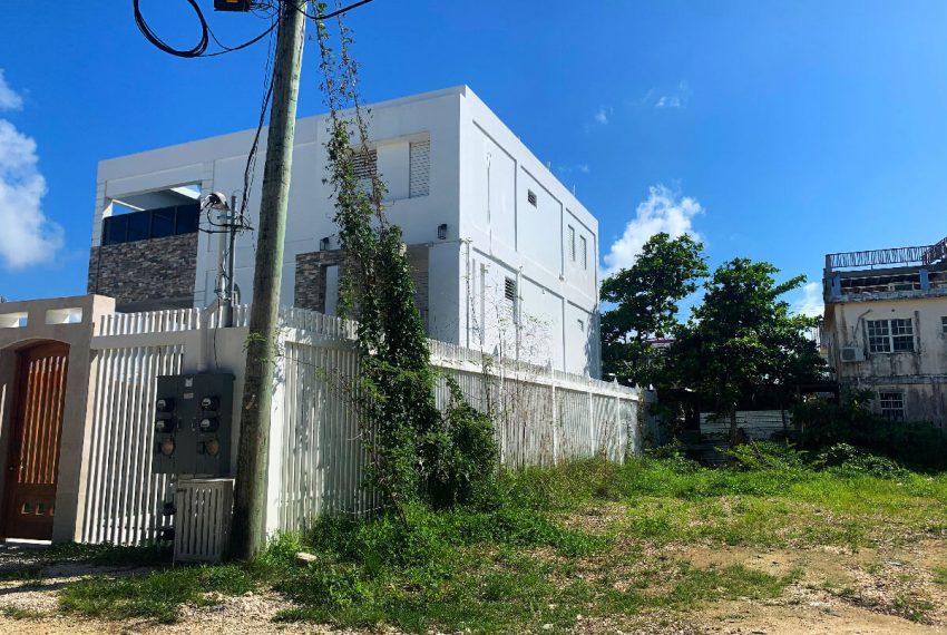 residential-lot-downtown-san-pedro-03